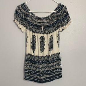 Lucky Brand | Shirt